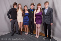 0797 VHS Homecoming Dance 2012 102012
