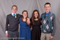 0805-a VHS Homecoming Dance 2012 102012