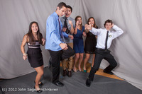 0810 VHS Homecoming Dance 2012 102012