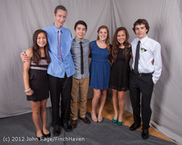 0812 VHS Homecoming Dance 2012 102012