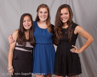 0814-a VHS Homecoming Dance 2012 102012
