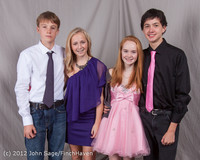 0816-a VHS Homecoming Dance 2012 102012