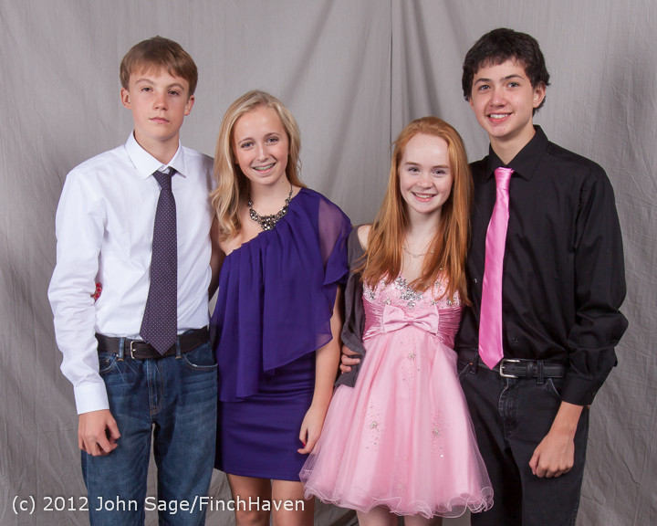 816-a_VHS_Homecoming_Dance_2012_102012