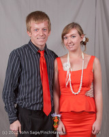 0823-a VHS Homecoming Dance 2012 102012