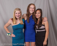 0826-a VHS Homecoming Dance 2012 102012