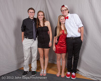 0841 VHS Homecoming Dance 2012 102012