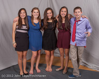 0843 VHS Homecoming Dance 2012 102012