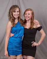 0847-a VHS Homecoming Dance 2012 102012