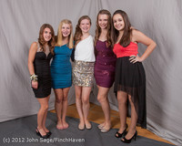 0858 VHS Homecoming Dance 2012 102012