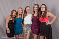 0859 VHS Homecoming Dance 2012 102012
