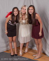 0860 VHS Homecoming Dance 2012 102012