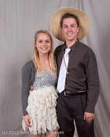 0866-a VHS Homecoming Dance 2012 102012