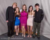 0868 VHS Homecoming Dance 2012 102012