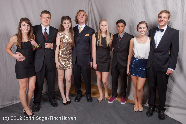 0871_VHS_Homecoming_Dance_2012_102012