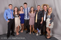 0882 VHS Homecoming Dance 2012 102012