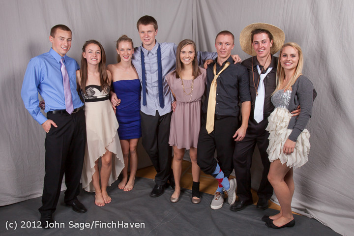 0882_VHS_Homecoming_Dance_2012_102012
