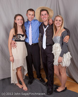 0883 VHS Homecoming Dance 2012 102012
