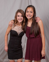 0885-a VHS Homecoming Dance 2012 102012