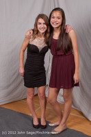 0885 VHS Homecoming Dance 2012 102012