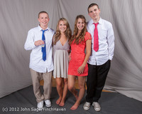0888 VHS Homecoming Dance 2012 102012