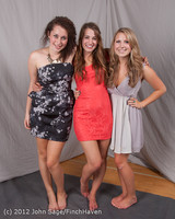 0889 VHS Homecoming Dance 2012 102012