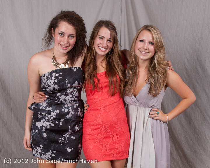 0890 VHS Homecoming Dance 2012 102012