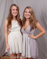 0891-a VHS Homecoming Dance 2012 102012