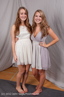 0891 VHS Homecoming Dance 2012 102012