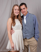 0894-a VHS Homecoming Dance 2012 102012