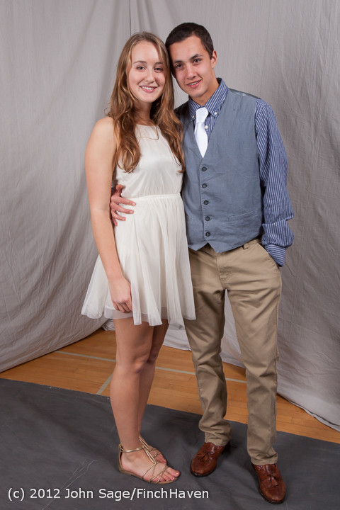 0894 VHS Homecoming Dance 2012 102012