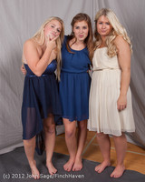0896 VHS Homecoming Dance 2012 102012