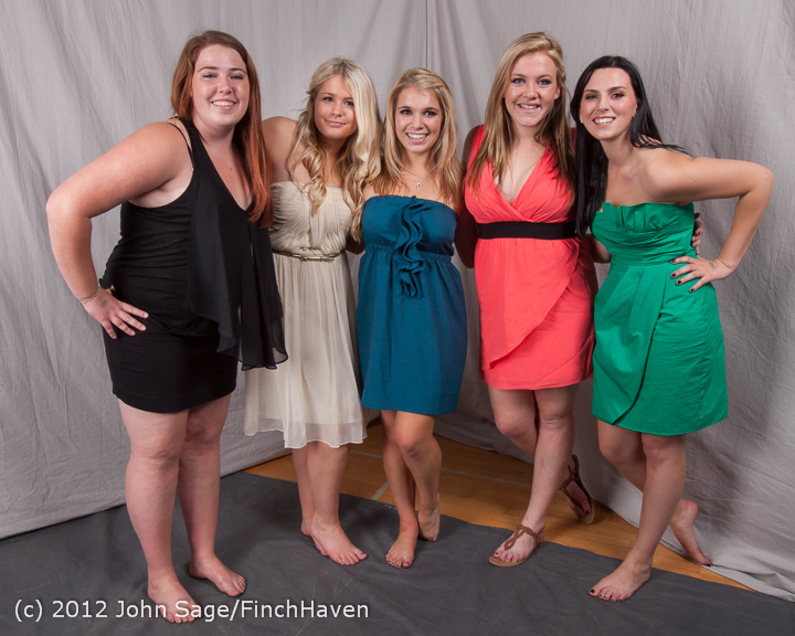 0899 VHS Homecoming Dance 2012 102012