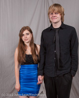 0901-a VHS Homecoming Dance 2012 102012