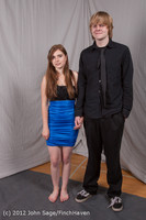 0901 VHS Homecoming Dance 2012 102012
