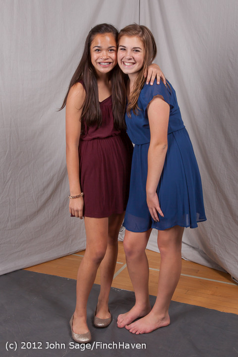 0902 VHS Homecoming Dance 2012 102012