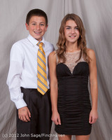 0904-a VHS Homecoming Dance 2012 102012