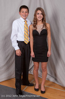 0904 VHS Homecoming Dance 2012 102012