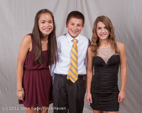 0906-a VHS Homecoming Dance 2012 102012