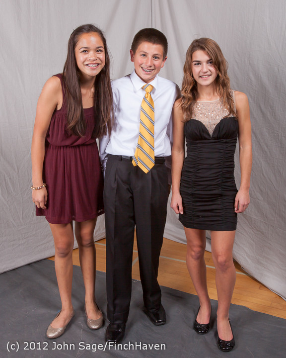 0906 VHS Homecoming Dance 2012 102012