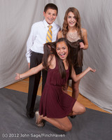 0907 VHS Homecoming Dance 2012 102012