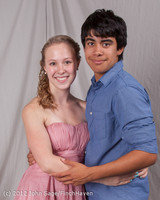 0909-a VHS Homecoming Dance 2012 102012