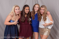 0910-a VHS Homecoming Dance 2012 102012