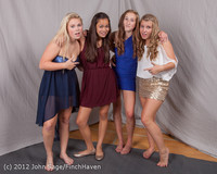 0910 VHS Homecoming Dance 2012 102012