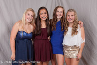 0911-a VHS Homecoming Dance 2012 102012
