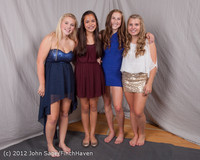 0911 VHS Homecoming Dance 2012 102012