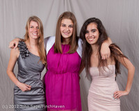 0915-a VHS Homecoming Dance 2012 102012