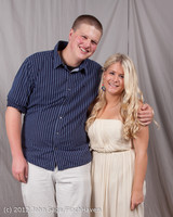0917-a VHS Homecoming Dance 2012 102012