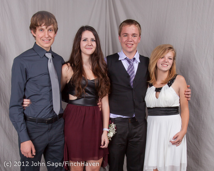 0919-a VHS Homecoming Dance 2012 102012