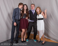 0920 VHS Homecoming Dance 2012 102012