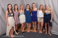 0924 VHS Homecoming Dance 2012 102012